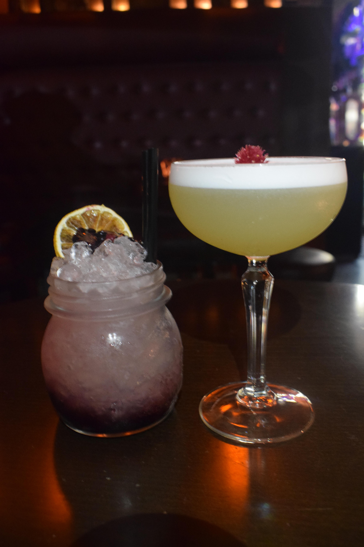 Restaurants and Bars in Faro (18)